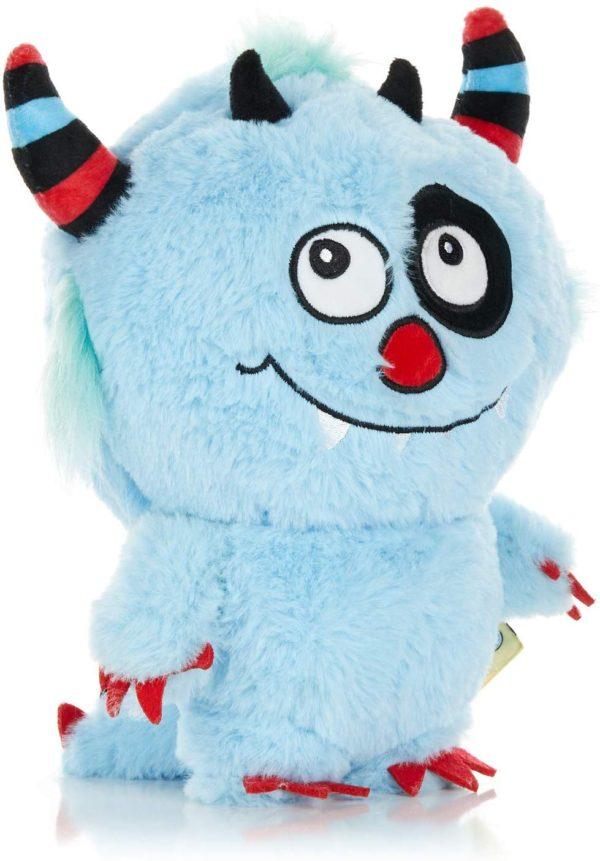 snuggle monster blue cg0318_03