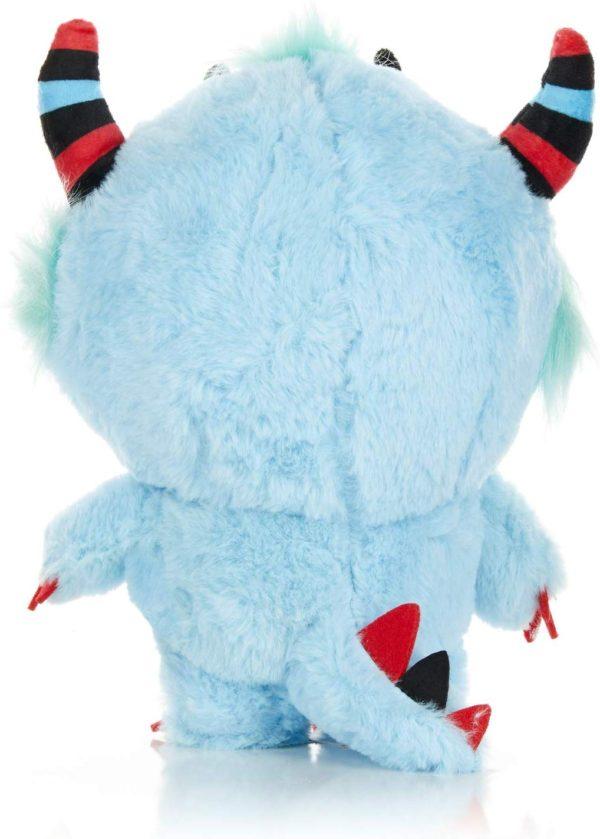 snuggle monster blue cg0318_04
