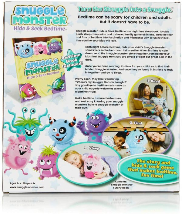 snuggle monster pink cg0318_08