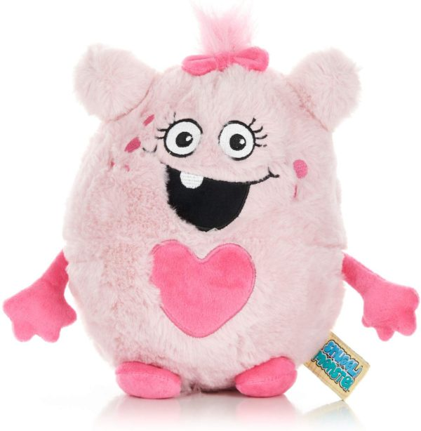 snuggle monster pink cg0321_02