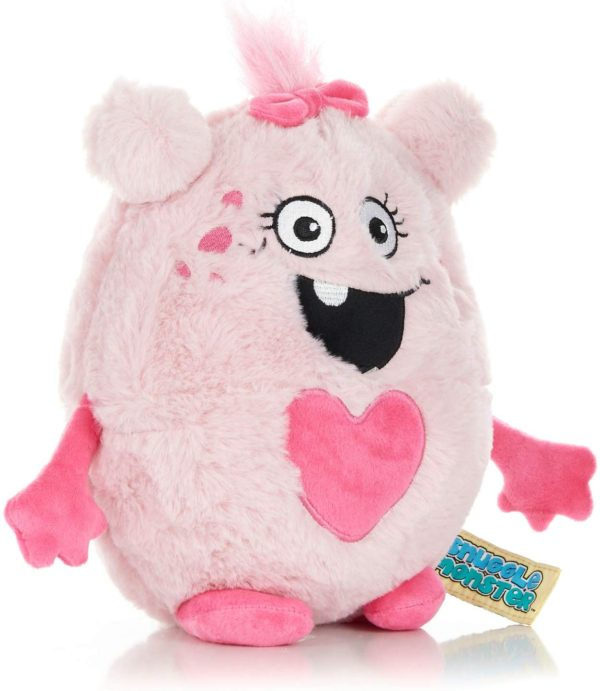 snuggle monster pink cg0321_03