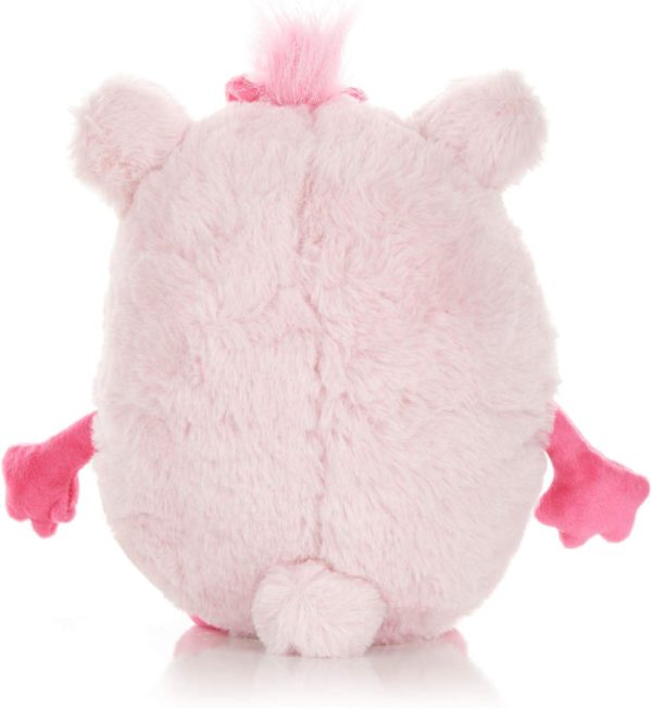 snuggle monster pink cg0321_04