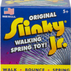 Slinky Jr.