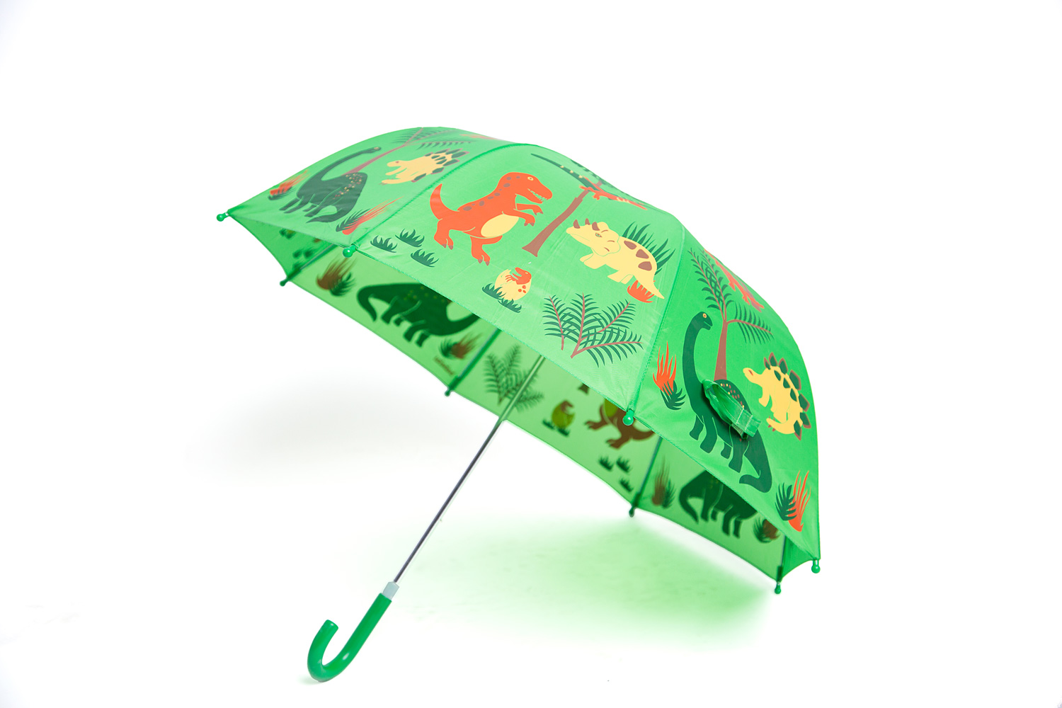 Dinosaurs Umbrella