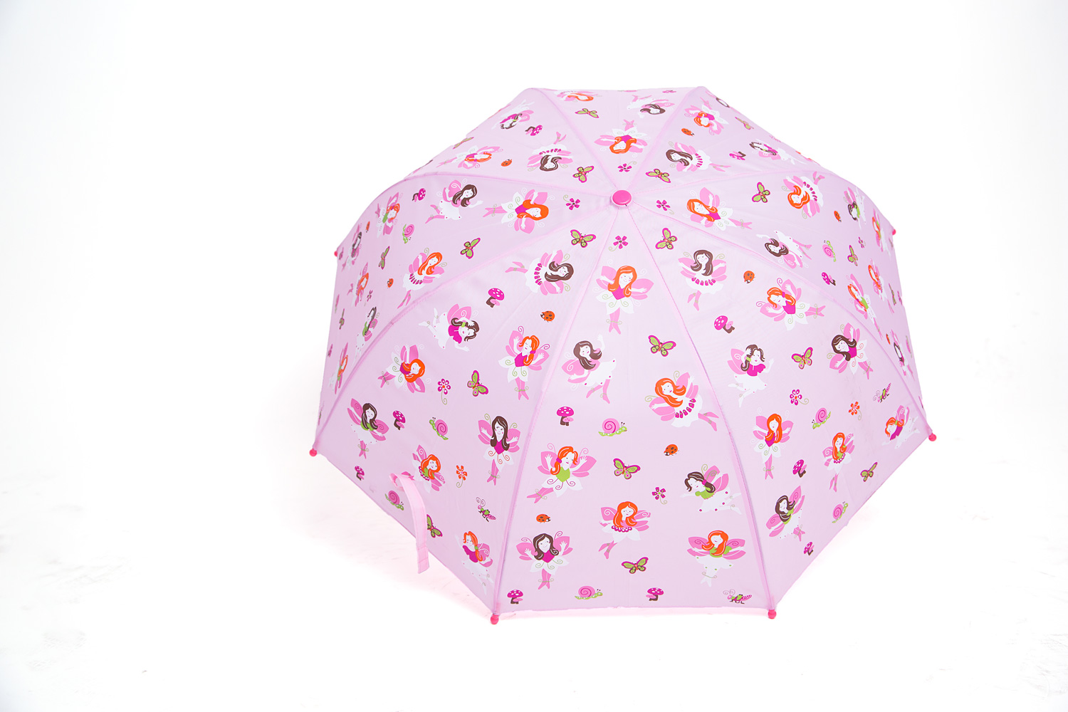 Fairies Umbrella