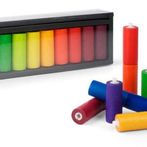 Playable ART Stick