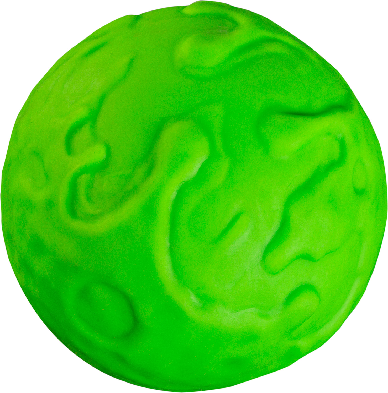 slime dodgeball