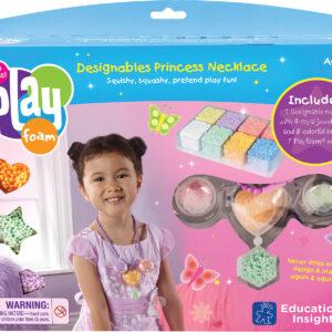 Playfoam® Designables Necklace