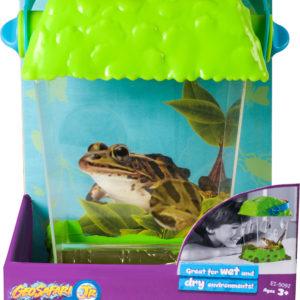 GeoSafari® Jr. Critter Habitat