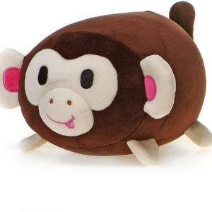 Lil Huggy Monkey