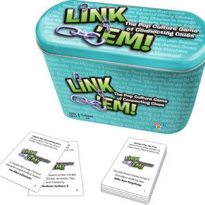 Link 'Em!