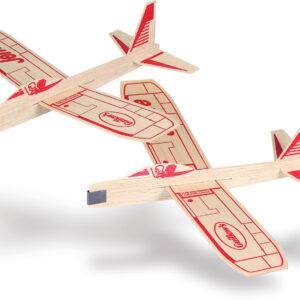 Jetfire Twin Pack