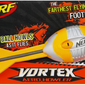 Vortex Aero Football