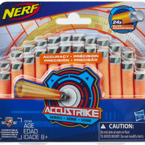 AccuStrike 24 Dart Refill
