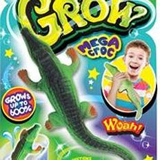 MAGIC GROW MEGA SIZE (6)