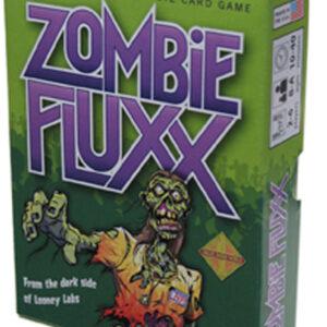 Fluxx-Zombie