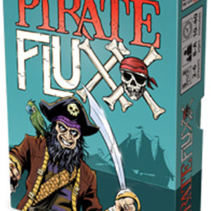 Fluxx-Pirate