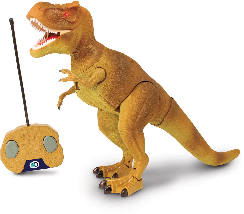 RC T. Rex