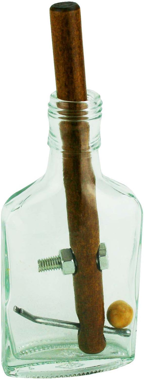 TG Grecian Bottle