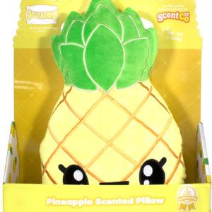 Pineapple Smillow