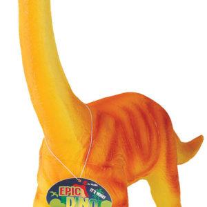 Epic Dinosaur