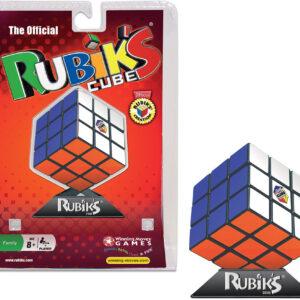 Rubik's® 3x3 Cube