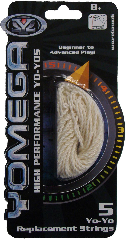 Yomega String
