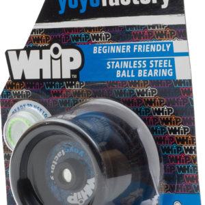 WHiP YoYo